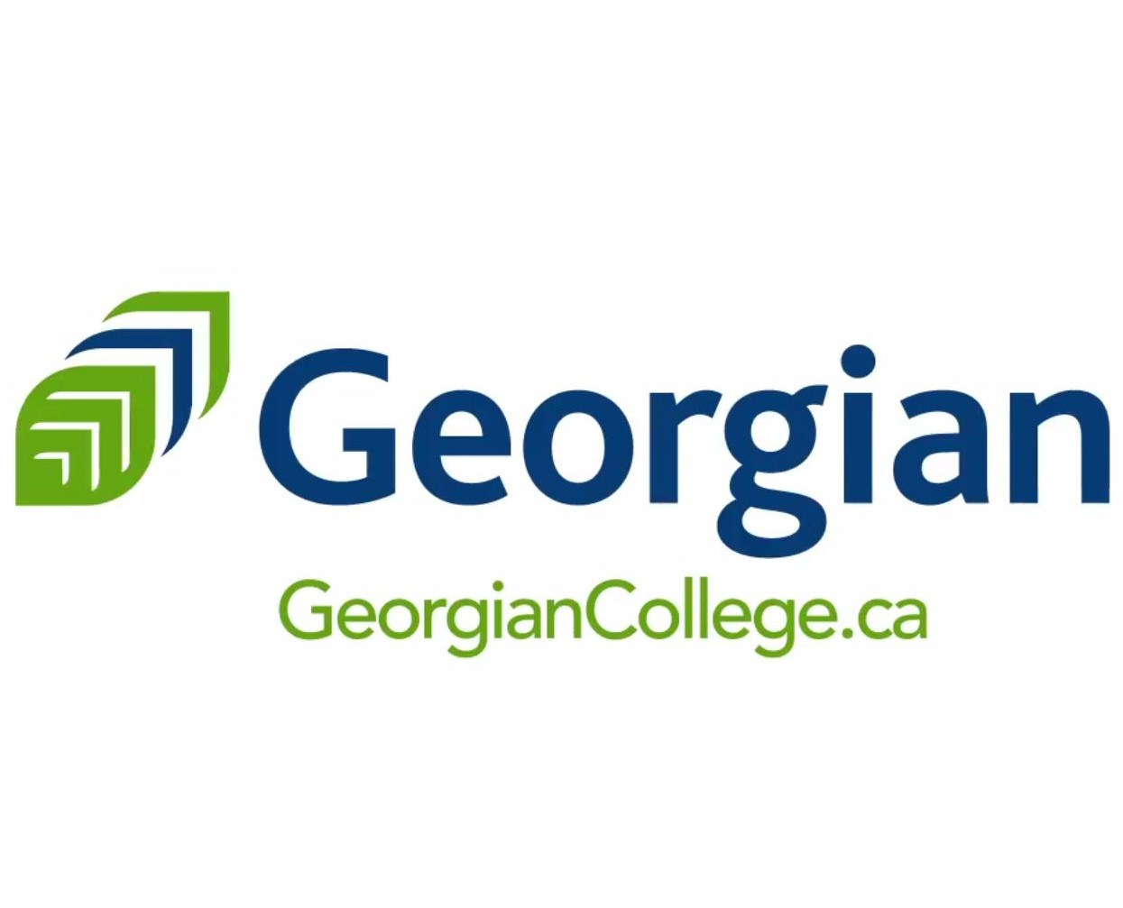 Marketing-New-brand-slider-Georgian-College-201408-1