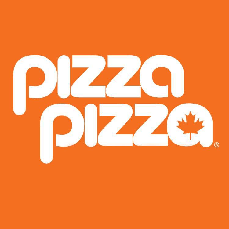 PizzaPizza-Logo