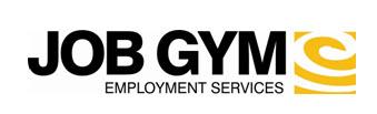 jobgym2_logo